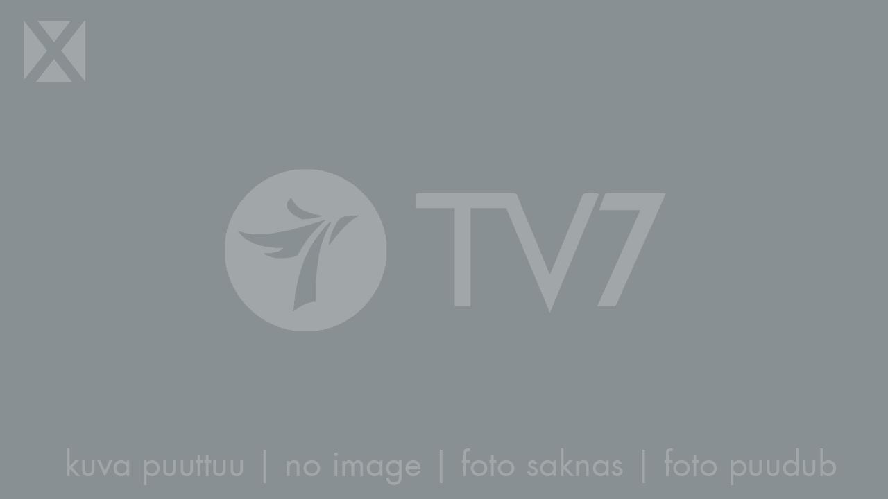 Muurinaukossa-paastopäivä 25. – 26.8.